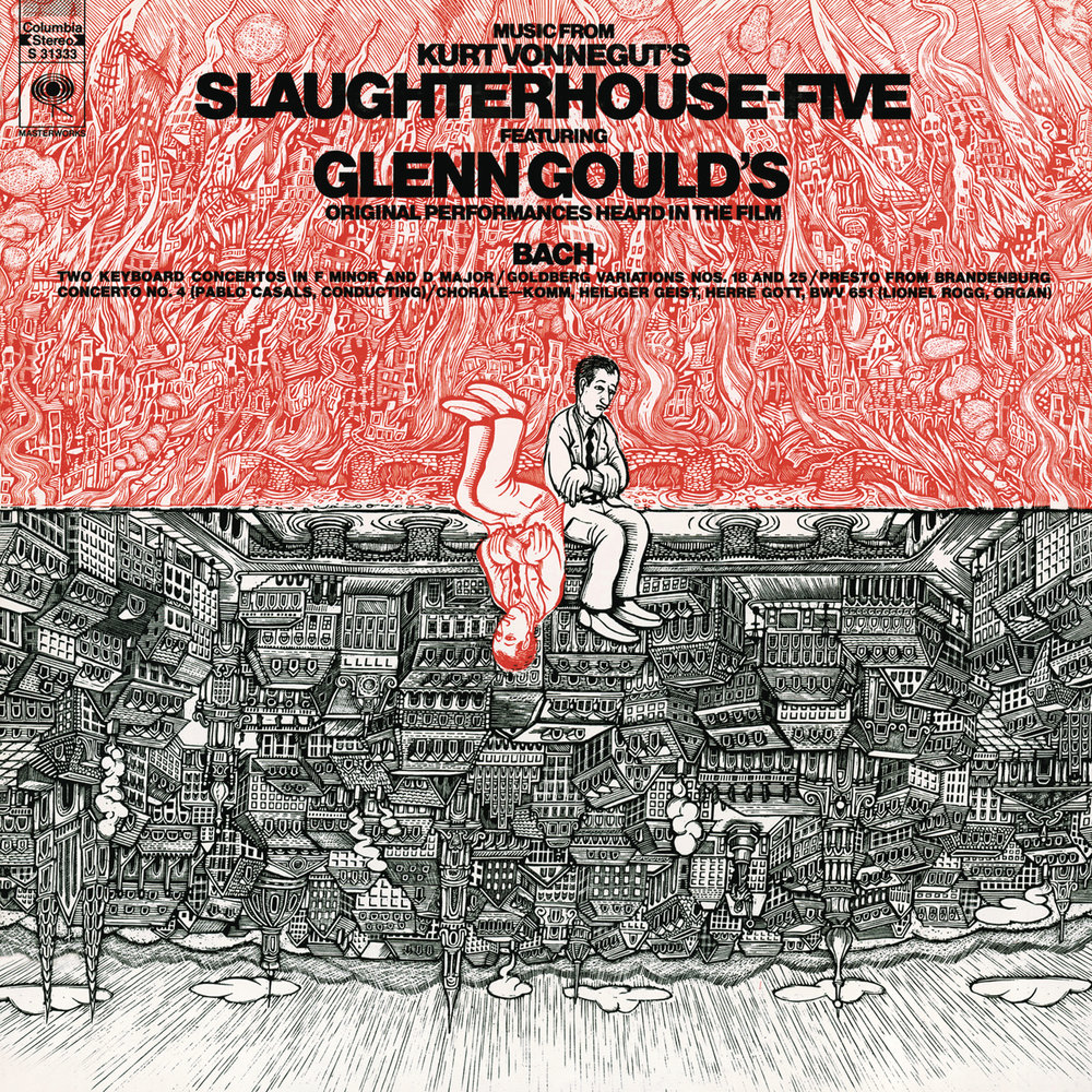 an analysis of a postmodern novel slaughterhouse five by kurt vonnegut Why is slaughterhouse-five considered while a postmodern novel what distinguishes the writing style used in the novel slaughterhouse-five by kurt vonnegut.