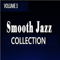 Smooth Jazz Collection, Vol. 3 — Ricky Noble Band
