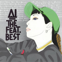 THE FEAT. BEST — Ai
