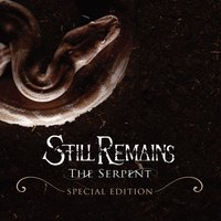 The Serpent — Still Remains