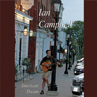 American Dream — Ian Campbell