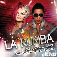 La Rumba — Axel Martinez