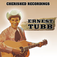 At Midnight — Ernest Tubb