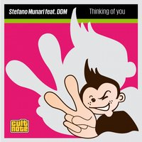 Thinking of You — DDM, Stefano Munari