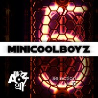 MiniCoolBoyz Selection n' .5 — сборник