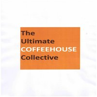 We Have a Dream — The Ultimate Coffeehouse Collective