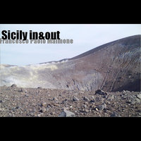 Sicily In&out — Francesco Paolo Maimone