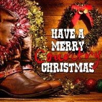 Have a Merry Country Christmas — Holiday Rockers