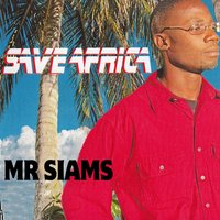 Save Africa — Mr Siams