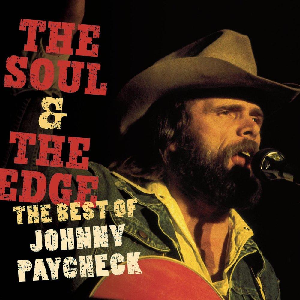 Colorado Cool Aid Johnny Paycheck  : m1000x1000 from music.yandex.ru size 1000 x 1000 jpeg 153kB