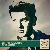 Just Jimmy — Jimmy Clanton, Just Jimmy