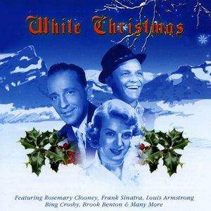 Bing Crosby - Hitch A Ride With Santa Claus (feat. Linda Crosby)