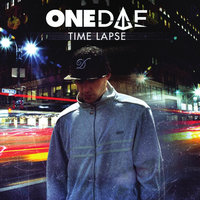 Time Lapse EP — One Dae