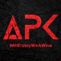 We a wine — MT, APK, Kryssy