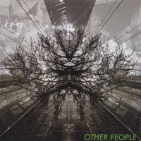 Other People — Other People