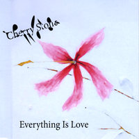 Everything Is Love — Cherrystone