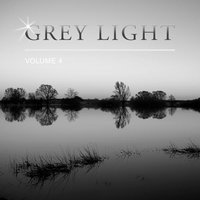 Grey Light, Vol. 4 — сборник