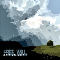 Free Will — Doxer Beat