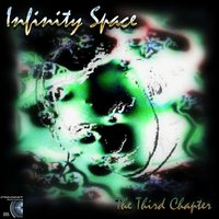 The Third Chapter — Infinity Space