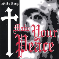 Make Your Peace — Stirling