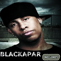 No Limit — Blackapar
