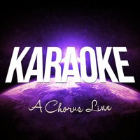 Karaoke — Ameritz Music Club