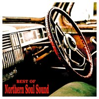 Northern Soul Sound — сборник