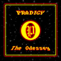 The Odessey — Pradigy