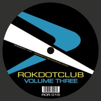 Rokdotclub Volume Three — Romanto