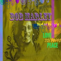 Best Of Bob Marley 1 — Bob Marley