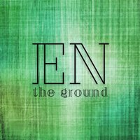 The Ground — DJ Bizzy, Erin Nicole, Elvis Suarez