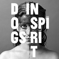 Dogs In Spirit — Anna Aaron