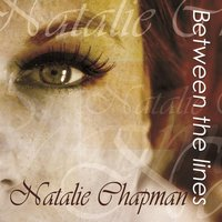 Between the Lines — Natalie Chapman