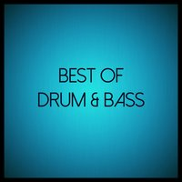 Best Of Drum & Bass — сборник