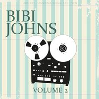 Bibi Johns, Vol. 2 — Bibi Johns