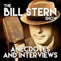 The Bill Stern Show - Anecdotes and Interviews — Bill Stern