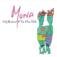 Mona — Orly Bendavid & the Mona Dahls