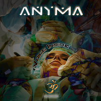 Voice Inside — Anyma