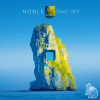 Take Off — Noble