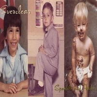 Sparkle And Fade — Everclear