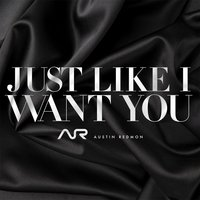 Just Like I Want You — Austin Redmon