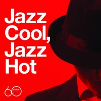 Atlantic 60th: Jazz Cool, Jazz Hot — сборник