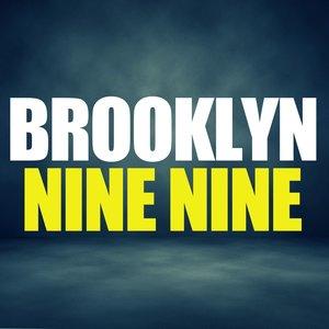 Greatest Soundtracks Ever - Brooklyn Nine Nine