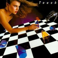 Touch — Touch