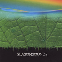 seasonsounds season sounds — spacesounds.com