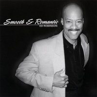 Smooth And Romantic — Ed Robinson