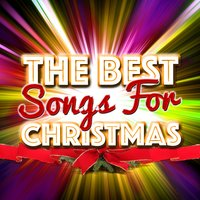The Best Songs for Christmas — Christmas Kids