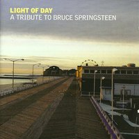 Light of Day: A Tribute to Bruce Springsteen — сборник