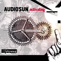 Activating — Copy & Paste, Party Heroes, Audiosun