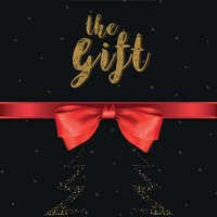 The Gift — Crossculture